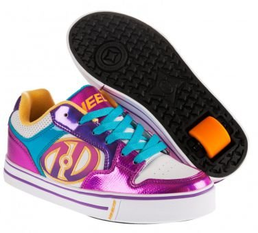 heelys-motion-2015-white-fuschia-multi