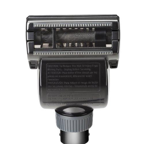 Vacmaster V1TN 1-1/4-Inch Turbo Nozzle