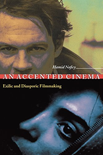 an-accented-cinema-exilic-and-diasporic-filmmaking