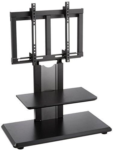 ハヤミ工産【TIMEZ】KFシリーズ (32v~47v型対応) 壁寄せテレビスタンド KF-700