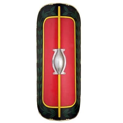 Armor Venue Men's Republican Shield