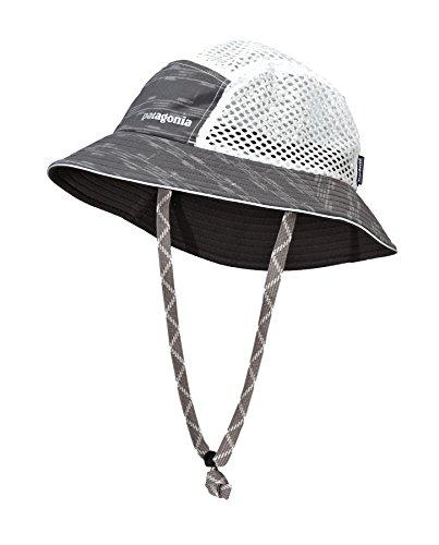 (パタゴニア)patagonia Duckbill Bucket Hat 28776  IFOG ALL