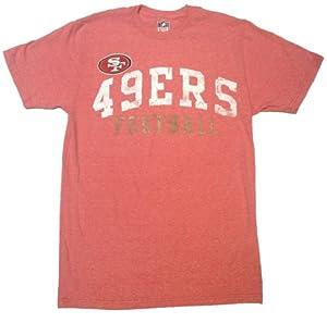 Buy San Francisco 49ers Football GIII Shirt by G-III Sports