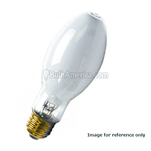 GE 16469 - MXR32/C/VBU/O 32 watt Metal Halide Light Bulb