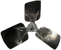 International Comfort Products 1086515 Blade-Fan