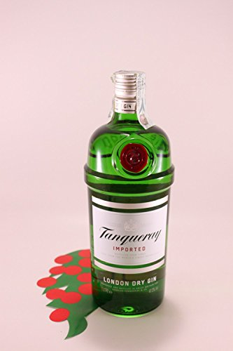 gin-tanqueray-431-1-lt
