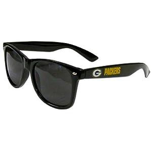 NFL Unisex Wayfarer Sunglasses from Siskiyou Gifts Co, Inc.