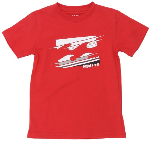 Billabong Slammer Plain Boy's Shirt