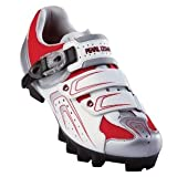 Pearl Izumi Women's Race MTB Shoes