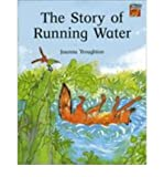 Joanna Troughton The Story of Running Water (Cambridge Reading)