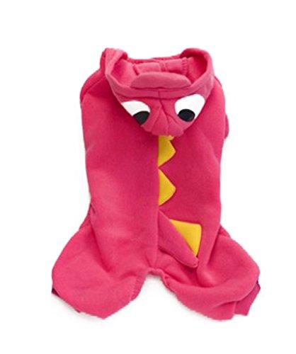 uniquorn-cute-comfortable-pet-dog-dinosaur-jumpsuit-pyjamas-coat-clothes-jacket-jumper-pink-l