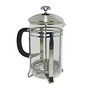 Update International French Press Coffee Maker - 20 oz at Sears.com