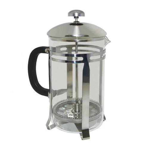 Why Should You Buy French Press Coffee Maker - 20 oz