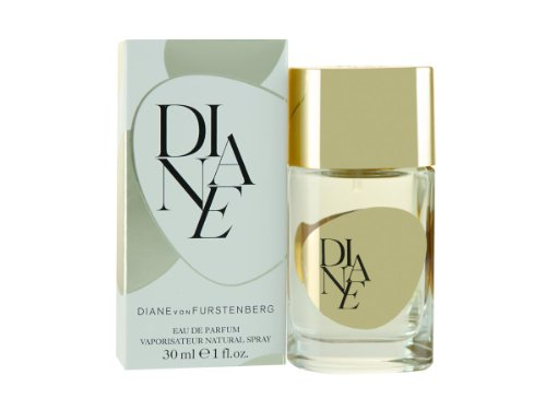 diane-von-furstenberg-eau-de-parfum-donna-30-ml