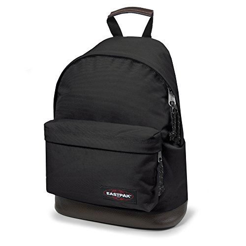 eastpak-wyoming-backpack-black