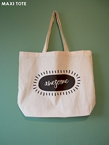 word-tote-your-words-in-a-beautiful-brush-script-on-a-100-natural-cotton-tote-bag