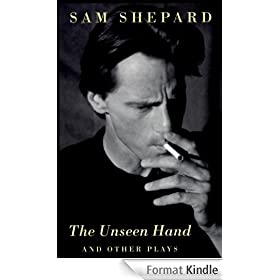 The Unseen Hand: And Other Plays