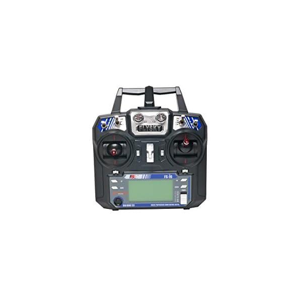 FlySky-FS-i6-M2-24GHz-6-Channel-Transmitter