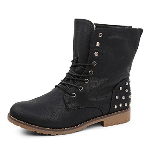 beste winter damen boots 2015 winter damen boots. Black Bedroom Furniture Sets. Home Design Ideas