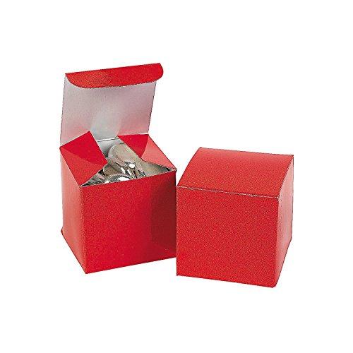 fun-express-mini-red-gift-boxes-2-dozen
