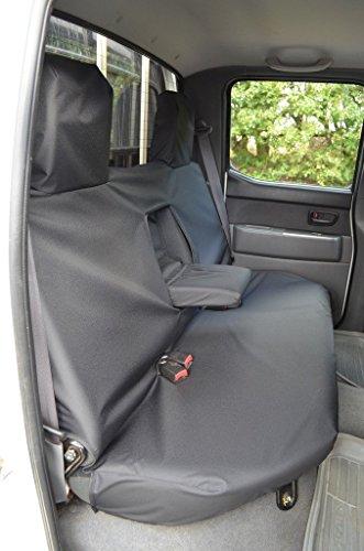 ford-ranger-2006-a-2012-coprisedili-posteriori-nero-double-cab