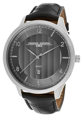 Jorg Gray JG1060-21 Men's Watch
