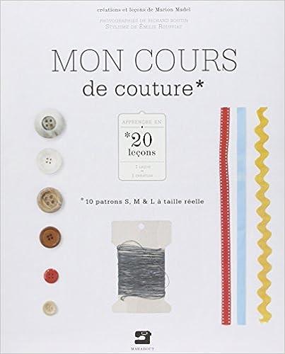 Cours de couture 41 - Cours de couture nantes ...