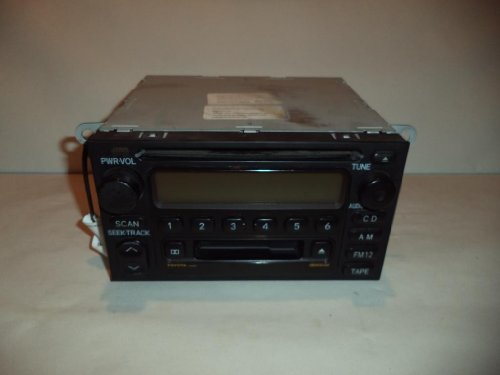 41bUfqCeSBL  Toyota Camry Radio Wiring on 2011 camry speaker wiring, 1995 toyota camry distributor wiring, 2007 toyota camry stereo amp wiring, 93 toyota pickup wiring diagram, oem motorcycle connector wiring, 93 toyota corolla wiring diagram, 93 toyota wiring schematic,