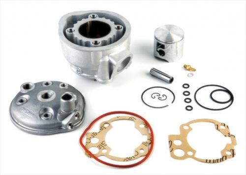 50-ccm-AIRSAL-Tuning-Roue-Kit-pour-cpi-SMX-Super-cross-Super-Moto