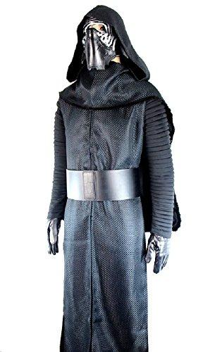 Kylo Ren Standard Sith Costume