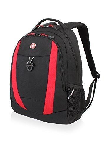 swiss-gear-backpack-black-red-by-swiss-gear