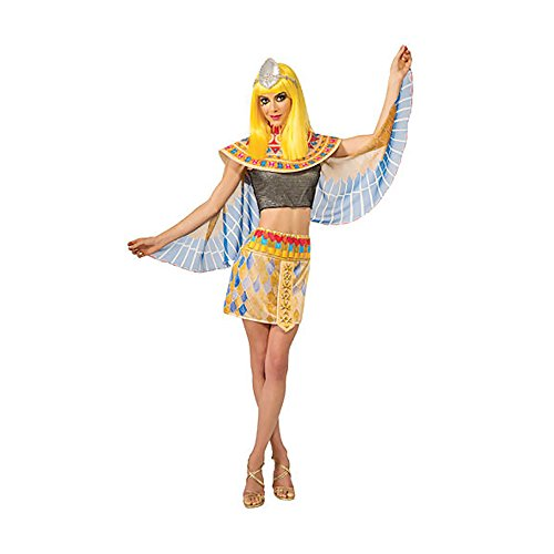 shindigz Halloween Festival Katy Perry Dark Horse Adult Costume Extra Small