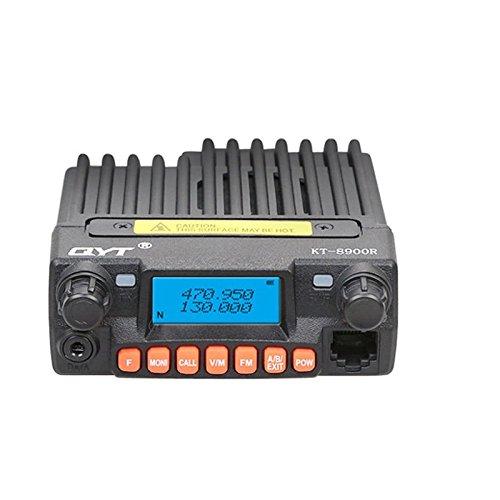 uphig-qyt-kt-8900r-200ch-25w-tri-band-double-affichage-vox-mobile-2-facons-radio-emetteur