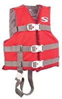 Stearns Child's Classic Boating Vest from Stearns