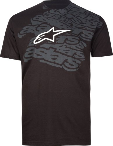ALPINESTARS Stack Mens T-Shirt