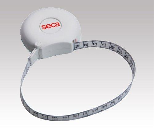 周囲測定テープ seca201