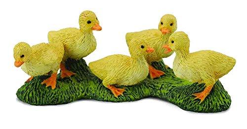 CollectA Ducklings Figure