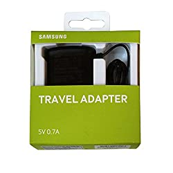 Samsung Mobile Charger 0.7