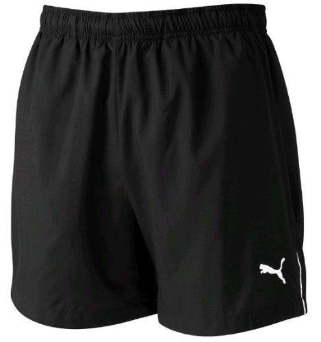 Puma Rugby Training Shorts