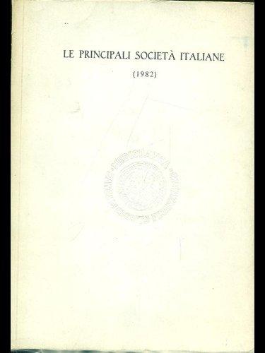 le-principali-societa-italiane-1982
