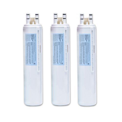 electrolux refrigerator water filter. ultrawf 3-pack frigidaire puresource refrigerator water filter by electrolux (water filtration)