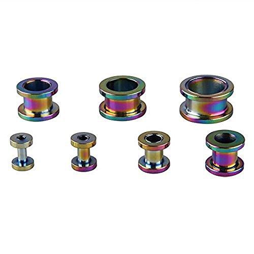 toogoor-kit-dilatador-dilatacion-acero-quirurgico-piercing-oreja-7-piezas