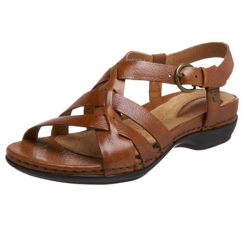 Clarks Women's Longmeadow Sandal