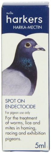 petlife-harkers-harka-mectin-spot-on-drops-for-pigeon-5-ml