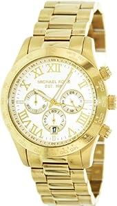 Michael Kors MK8214 Women's Watch