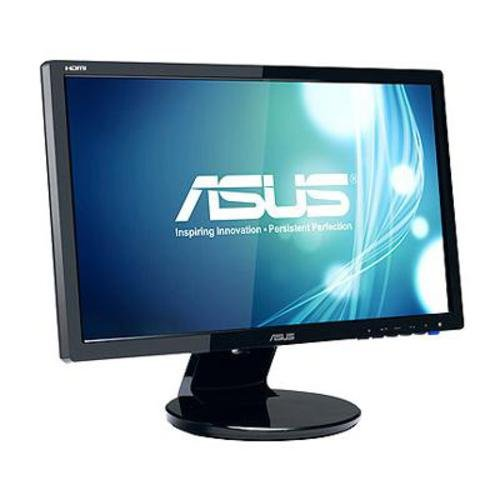 Asus VE228H 21.5 inch LED Widescreen Monitor