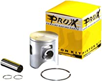 ProX Racing Parts 01.3122.A Piston Kit