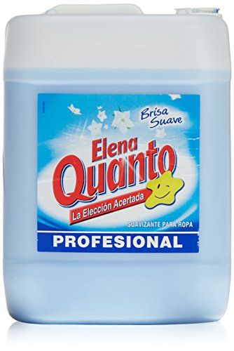 quanto-softener-regular-fabric-softener-professional-regular-blue-blue-10l-10000-ml