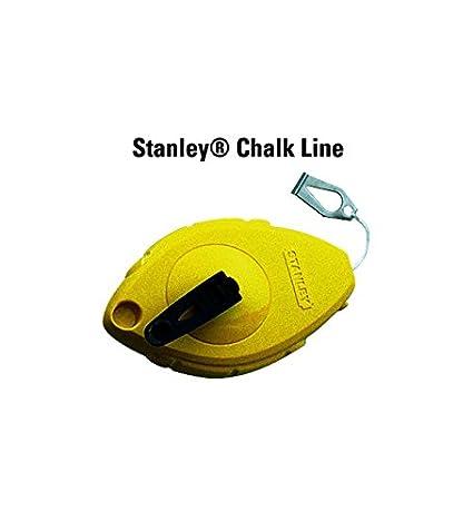 47-440 Chalk Line Level