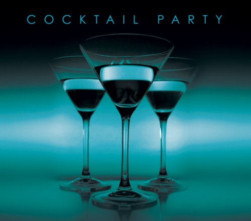 The Cocktail Party Free Book Notes, Summaries, Cliff Notes and Analysis